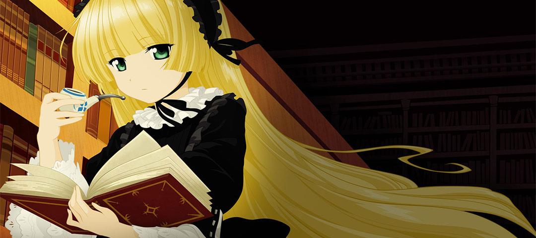 游戏专题:揭开神秘面纱