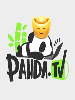 汇报什么?聊天宝和熊猫TV都凉凉了?