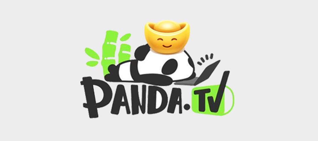 壹周叨逼叨:什么?聊天宝和熊猫TV都凉凉了?