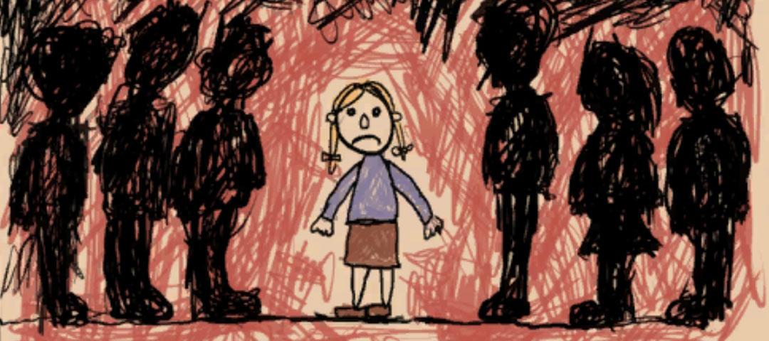 游戏专题:「话题」《我的孩子:生命之泉》中令你百感交集的瞬间