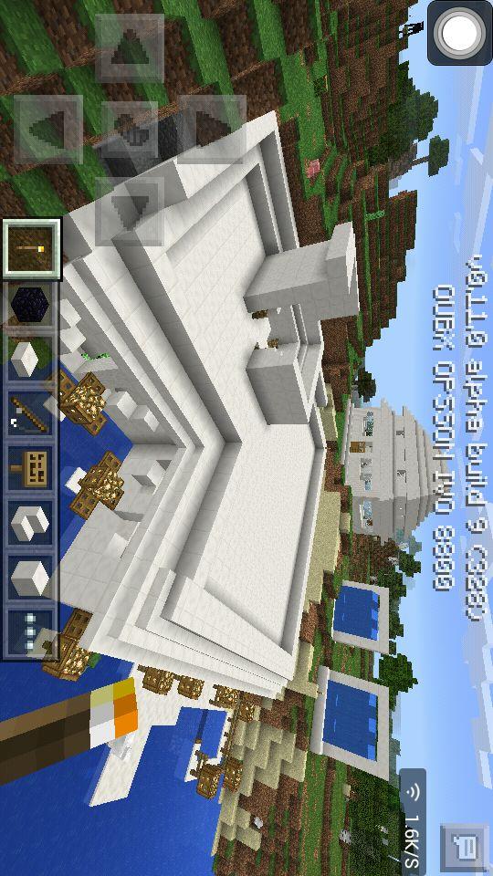 沙盒游戏 我的世界地图 安卓应用游戏下载图片