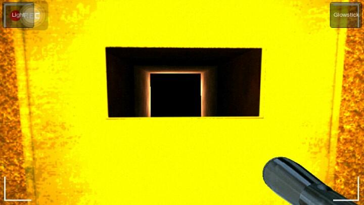 迷宫面立体构成设计图