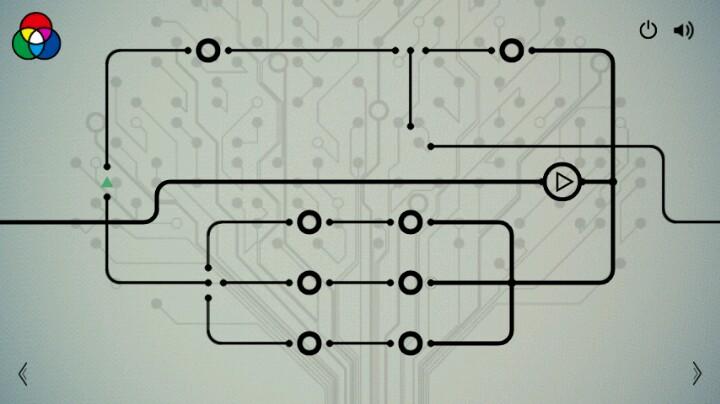 ixdd404应用电路