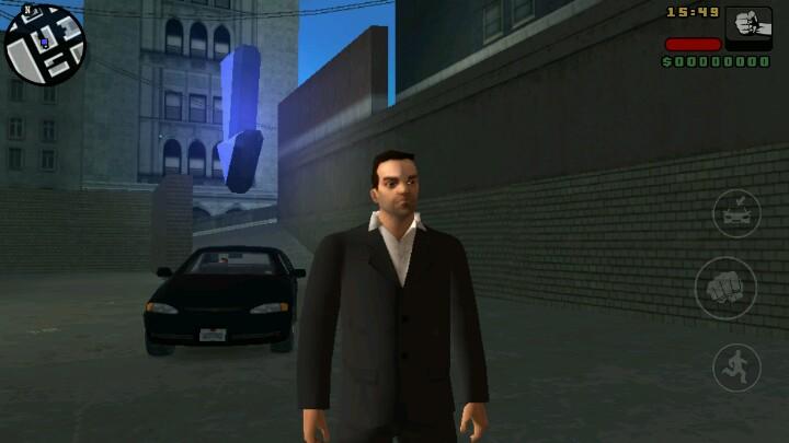 这里再简单介绍一下剧情。〖简单说明,网上有不废话〗 GTA:LCS的剧情要倒推至2001年作品GTA3的三年前左右。主角 Toni Cipriani 在刑满4年释放后重返自由城(隐射纽约),在里昂家族的领导人 Salvatore Leone (也叫教父)的帮助之下,回到黑帮世界,为他曾经的助手 Vincenzeo Cilli 办事,一系列故事就此发生。 最后谈谈个人对侠盗猎车手系列的看法。 第一:大量暴力因素在打法律的擦边球,少儿不宜;加上国内游戏下载资源海量从而监管松懈,严重误导了玩过此系列游戏儿童的三