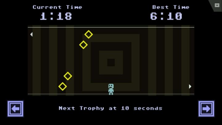 超级重力_只能说我输了_安卓应用游戏下载- appchina图片