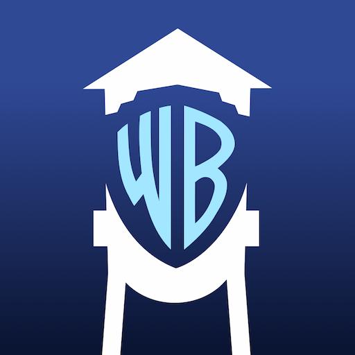 Warner Bros. International Enterprises