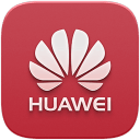 Huawei Internet Services