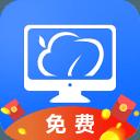 cloudmypc