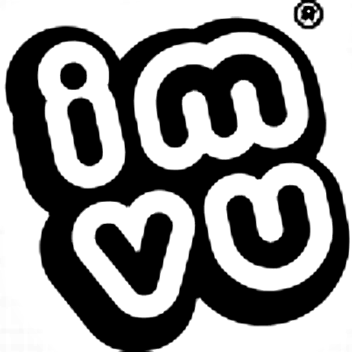 IMVU, Inc.