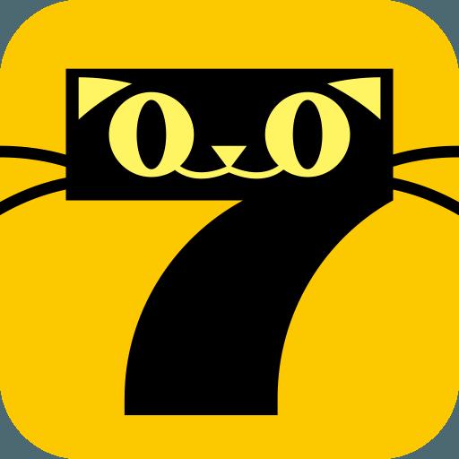 上海七猫文化传媒有限公司