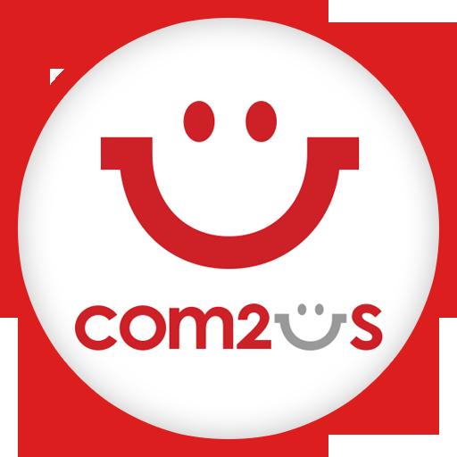 Com2uS USA