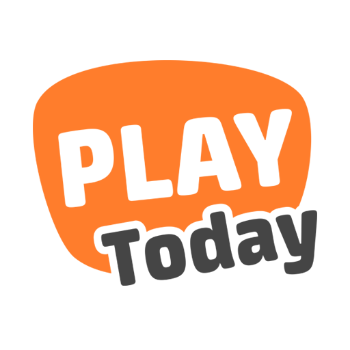 Play Today LTD