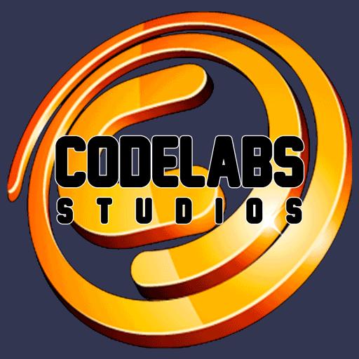 Codelabs Studio