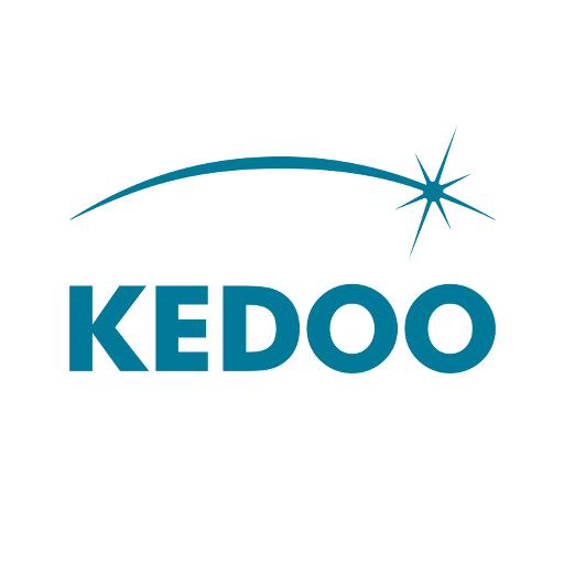 Kedoo