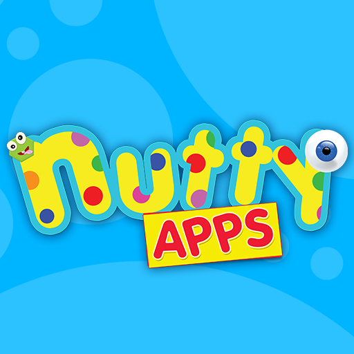 Nutty Apps